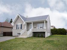 House for sale in Sainte-Sophie, Laurentides, 140, Rue des Bois, 12183645 - Centris