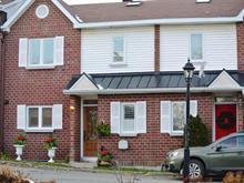 Maison de ville à vendre à Hudson, Montérégie, 12, Rue  Stephenson, 20028609 - Centris