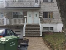 Duplex à vendre à LaSalle (Montréal), Montréal (Île), 699 - 701, Rue  Radisson, 21931945 - Centris