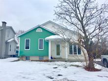 Maison à vendre à Cowansville, Montérégie, 153, Rue  Spring, 17549439 - Centris
