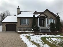 House for sale in Saint-Lin/Laurentides, Lanaudière, 678, Rue  Marc-Aurèle-Fortin, 24788261 - Centris