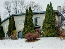 House for sale in Sainte-Foy/Sillery/Cap-Rouge (Québec), Capitale-Nationale, 2557, Rue  Biencourt, 20441102 - Centris