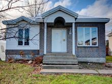 Maison à vendre à Trois-Rivières, Mauricie, 1010, Rue  Faribault, 22330204 - Centris