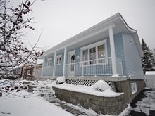 Maison à vendre à Val-d'Or, Abitibi-Témiscamingue, 1901, Rue  Cyr, 22816316 - Centris