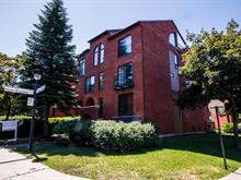 Condo for sale in Ahuntsic-Cartierville (Montréal), Montréal (Island), 8538, Rue  Pierre-Dupaigne, 27773732 - Centris