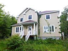 House for sale in Sainte-Sophie, Laurentides, 105, Rue  Gabrielle-Roy, 19804337 - Centris
