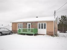 Maison à vendre à Sainte-Thérèse-de-Gaspé, Gaspésie/Îles-de-la-Madeleine, 90, Chemin  Duguesclin, 13609877 - Centris