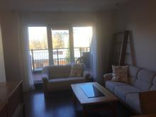Condo / Apartment for rent in Lachine (Montréal), Montréal (Island), 2, 11e Avenue, apt. 403, 14127825 - Centris