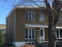 House for sale in Montréal-Nord (Montréal), Montréal (Island), 5608, Rue des Marguerites, 27891484 - Centris