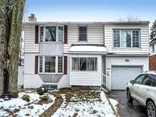 Maison à vendre à Saint-Laurent (Montréal), Montréal (Île), 1580, Avenue  O'Brien, 22505816 - Centris