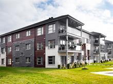 Condo for sale in Sainte-Marthe-sur-le-Lac, Laurentides, 2999, boulevard des Promenades, apt. H, 20513500 - Centris