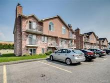 Condo à vendre à Gatineau (Gatineau), Outaouais, 73, Rue de Sauternes, app. 3, 24320006 - Centris