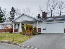 Maison à vendre à Desjardins (Lévis), Chaudière-Appalaches, 107, Rue des Chanterelles, 28555634 - Centris