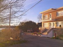 Condo / Apartment for rent in L'Île-Bizard/Sainte-Geneviève (Montréal), Montréal (Island), 193, Rue  Saint-Martin, 22137789 - Centris