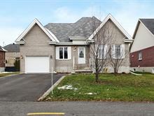 Maison à vendre à Saint-Bruno-de-Montarville, Montérégie, 197, Grand Boulevard Est, 26896779 - Centris
