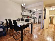 Condo for sale in Le Plateau-Mont-Royal (Montréal), Montréal (Island), 5109, Avenue  Papineau, 15291589 - Centris