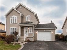 Duplex à vendre à McMasterville, Montérégie, 990 - 992, Rue  Hilaire-Plante, 24168527 - Centris