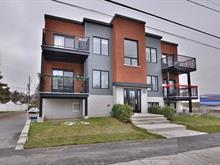 Condo for sale in Vimont (Laval), Laval, 100, boulevard  Saint-Elzear Ouest, apt. 302, 21644133 - Centris