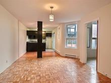 Duplex à vendre à Montréal-Est, Montréal (Île), 39 - 41, Avenue de la Grande-Allée, 13831132 - Centris