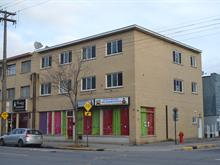 Income properties for sale in Rosemont/La Petite-Patrie (Montréal), Montréal (Island), 1650 - 1652, Rue  Saint-Zotique Est, 10700437 - Centris