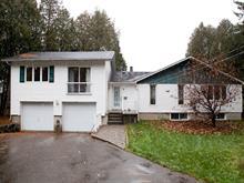 Maison à vendre à Saint-Anicet, Montérégie, 245, 28e Avenue, 16968438 - Centris
