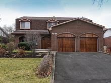 House for sale in Dollard-Des Ormeaux, Montréal (Island), 188, Rue  Schubert, 11359522 - Centris