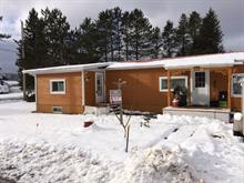 House for sale in Amherst, Laurentides, 221, Rue  Saint-Rémi, 10334745 - Centris