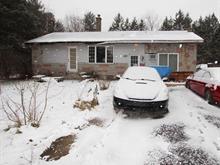 Maison à vendre à Sainte-Julienne, Lanaudière, 1315, Route  337, 21432174 - Centris