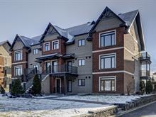 Condo for sale in Boischatel, Capitale-Nationale, 242, Chemin des Mas, 10399266 - Centris