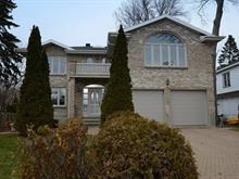 House for sale in Dorval, Montréal (Island), 1695, Chemin du Bord-du-Lac-Lakeshore, 25227386 - Centris