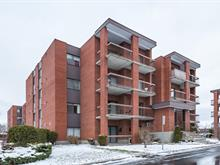Condo for sale in Vimont (Laval), Laval, 1475, Montée  Monette, apt. 223, 21910437 - Centris