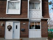 Townhouse for sale in Dollard-Des Ormeaux, Montréal (Island), 63, Rue  Barnett, 18671757 - Centris