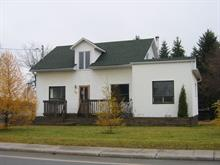 Maison à vendre à Saint-Cyprien, Bas-Saint-Laurent, 115, Rue  Principale, 18868706 - Centris