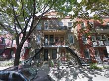 Triplex for sale in Le Plateau-Mont-Royal (Montréal), Montréal (Island), 4565 - 4569, Rue  Chambord, 12201311 - Centris
