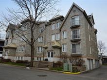 Condo for sale in L'Île-Perrot, Montérégie, 200, Rue de l'Île-Bellevue, apt. 101, 16954342 - Centris