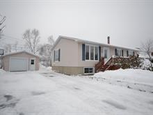 Duplex à vendre à Val-d'Or, Abitibi-Témiscamingue, 1621 - 1621A, boulevard  Forest, 24638107 - Centris