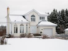 Maison à vendre à Amqui, Bas-Saint-Laurent, 65, Rue  Saint-Augustin, 20503360 - Centris