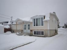 Duplex for sale in Val-d'Or, Abitibi-Témiscamingue, 86 - 90, Rue  Parent, 17209920 - Centris