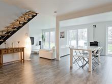 Maison à vendre à Sainte-Catherine-de-Hatley, Estrie, 70, Rue des Colombes, 25901850 - Centris