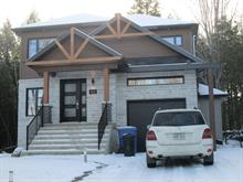 House for sale in Saint-Hippolyte, Laurentides, 64, Rue  Annik, 9061651 - Centris