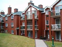 Condo for sale in Saint-Sauveur, Laurentides, 260, Chemin du Lac-Millette, apt. 2110, 10317306 - Centris