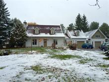 Lot for sale in Duvernay (Laval), Laval, 3303, Rang du Haut-Saint-François, 23884763 - Centris