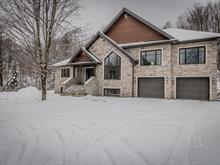 House for sale in Val-des-Monts, Outaouais, 17, Chemin des Merisiers, 26075747 - Centris