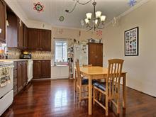 Duplex à vendre à Saint-Lin/Laurentides, Lanaudière, 879 - 881, 9e Avenue, 24306990 - Centris