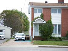 Maison à vendre à Baie-Comeau, Côte-Nord, 80, Avenue  Babel, 19210247 - Centris