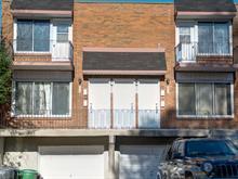 Quadruplex à vendre à Saint-Laurent (Montréal), Montréal (Île), 3049 - 3051, Rue  Noorduyn, 27320542 - Centris