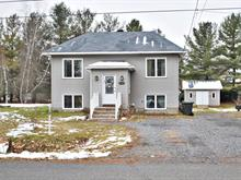 Maison à vendre à Saint-François-du-Lac, Centre-du-Québec, 41, Rue de l'Anse, 26323424 - Centris