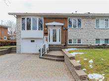 Maison à vendre à LaSalle (Montréal), Montréal (Île), 296, Avenue  Dupras, 11442780 - Centris