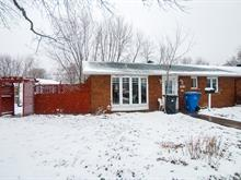 House for sale in Greenfield Park (Longueuil), Montérégie, 882, Rue  Cummings, 19603345 - Centris