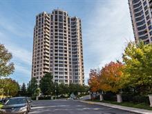 Condo / Appartement à louer à Verdun/Île-des-Soeurs (Montréal), Montréal (Île), 300, Avenue des Sommets, app. 705, 23374907 - Centris